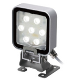 Explosion Proof LED Work Light